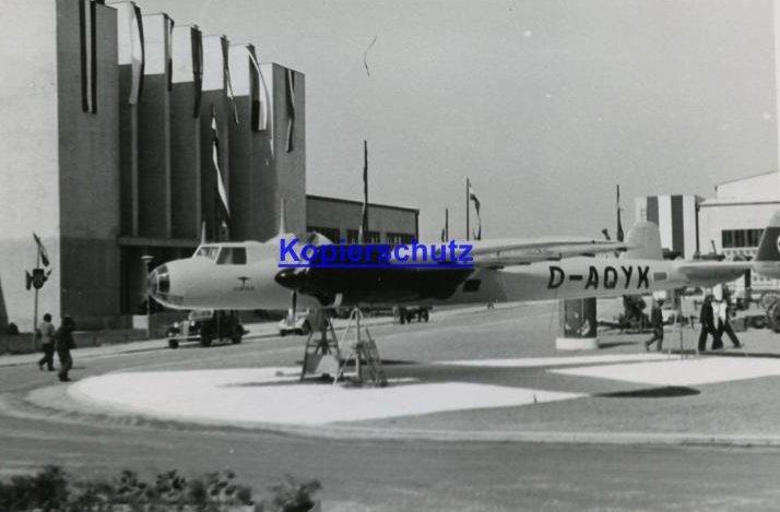 D-AQYK  Do 17 V7  02.jpg