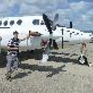Flugzeugabsturz In Langenhahn 30 05 2020